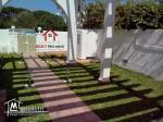 Villa S+2 aux Mimosas – NLE040