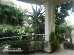 A vendre une jolie villa à Akouda