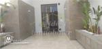 A vendre un Appartement  S+2 au jardin de Carthage