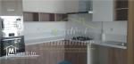 A vendre un  appartement s+3 au jardin de carthage
