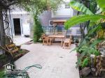 Duplex S4 de 260 m2 à Menzah 6