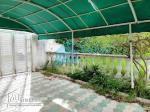Villa de 450 m2 sur un terrain de 459 m2 à Menzah 9