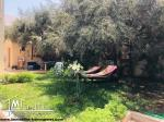 Villa Mariem à Hammamet Nord