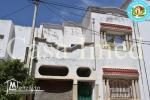 une belle Maison à Hammamet .28910825