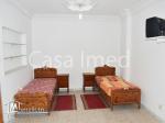 étage de villa pour location