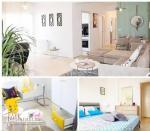 Appartement Neuf HS Chez Promoteur à Monfleury