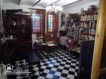 A vendre Villa à Montfleury