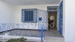 villa à cité dhobbat