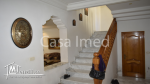 villa a vendre chez casa imed bardo