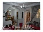 une maison  2 étages à Ezzouhour