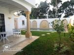 Villa NADA(Réf: L1005)