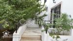un duplex à  el agba jardin Tunis 1