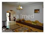une villa à Manouba de 1000m²