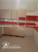 A louer un appartement s+1 HS  à ainzaghouan
