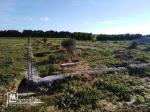 Des terrains avec titre bleu à Kelibia