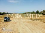 قطعة أرض للبيع في كركوان / قليبية تبعد 400 م على البحر