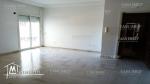 Appartement s2 sis à la manouba prés Erazzi