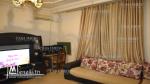 un appartement  à manouba