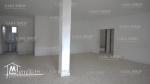 maison de 290 m2 à mnihla