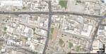 maison a Sousse madina
