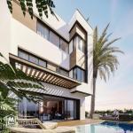 Villa/Duplex