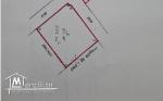 Ref 3120 : Un lot de 511 m² à cité el jalaa bizerte